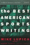 Best American Sports Writing 3