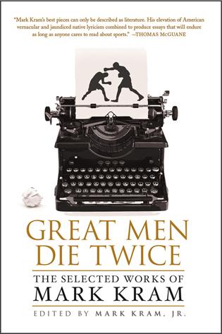 Great Men Die Twicecrop